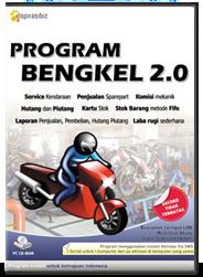 Program Bengkel 2.0