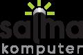 SalmaKomputer.com