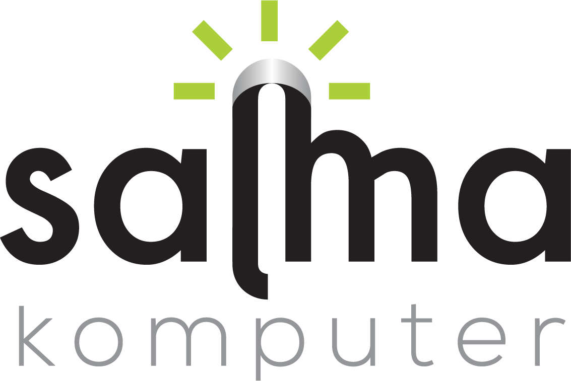 Salma Komputer